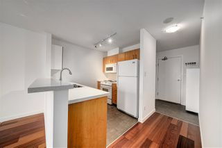 "Photo 10: 2006 1295 RICHARDS Street in Vancouver: Downtown VW Condo for sale in ""The Oscar"" (Vancouver West)  : MLS®# R2518570"