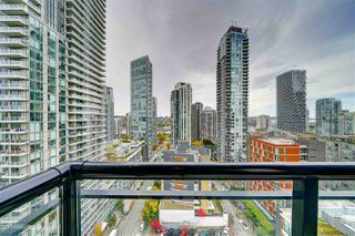 "Photo 14: 2006 1295 RICHARDS Street in Vancouver: Downtown VW Condo for sale in ""The Oscar"" (Vancouver West)  : MLS®# R2518570"