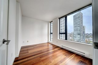 "Photo 16: 2006 1295 RICHARDS Street in Vancouver: Downtown VW Condo for sale in ""The Oscar"" (Vancouver West)  : MLS®# R2518570"