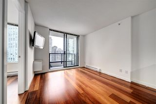 "Photo 11: 2006 1295 RICHARDS Street in Vancouver: Downtown VW Condo for sale in ""The Oscar"" (Vancouver West)  : MLS®# R2518570"