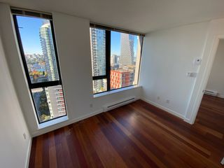 "Photo 2: 2006 1295 RICHARDS Street in Vancouver: Downtown VW Condo for sale in ""The Oscar"" (Vancouver West)  : MLS®# R2518570"
