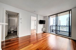 "Photo 12: 2006 1295 RICHARDS Street in Vancouver: Downtown VW Condo for sale in ""The Oscar"" (Vancouver West)  : MLS®# R2518570"