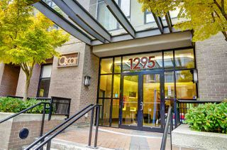 "Photo 24: 2006 1295 RICHARDS Street in Vancouver: Downtown VW Condo for sale in ""The Oscar"" (Vancouver West)  : MLS®# R2518570"