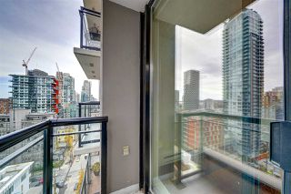 "Photo 15: 2006 1295 RICHARDS Street in Vancouver: Downtown VW Condo for sale in ""The Oscar"" (Vancouver West)  : MLS®# R2518570"