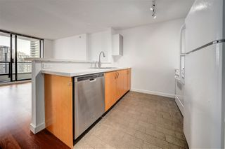 "Photo 6: 2006 1295 RICHARDS Street in Vancouver: Downtown VW Condo for sale in ""The Oscar"" (Vancouver West)  : MLS®# R2518570"