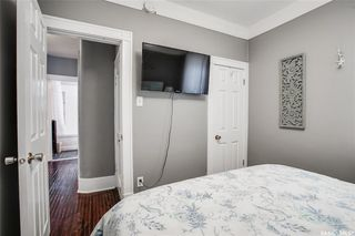 Photo 12: 214 24th Street West in Saskatoon: Caswell Hill Residential for sale : MLS®# SK834257