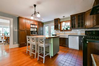 Photo 6: 4306 ATLIN Street in Vancouver: Renfrew Heights House for sale (Vancouver East)  : MLS®# R2523110