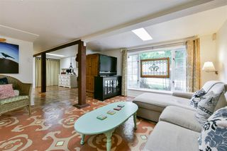 Photo 15: 4306 ATLIN Street in Vancouver: Renfrew Heights House for sale (Vancouver East)  : MLS®# R2523110