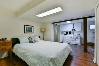 Photo 13: 4306 ATLIN Street in Vancouver: Renfrew Heights House for sale (Vancouver East)  : MLS®# R2523110