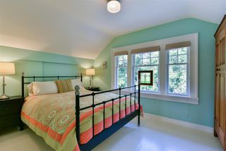 Photo 9: 4306 ATLIN Street in Vancouver: Renfrew Heights House for sale (Vancouver East)  : MLS®# R2523110