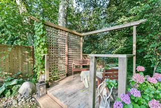 Photo 27: 4306 ATLIN Street in Vancouver: Renfrew Heights House for sale (Vancouver East)  : MLS®# R2523110