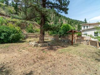 Photo 48: 445 REDDEN ROAD: Lillooet House for sale (South West)  : MLS®# 159699