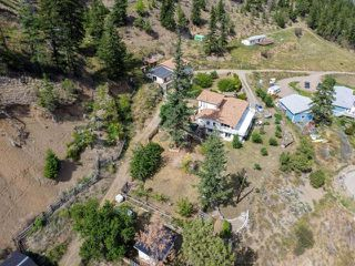 Photo 83: 445 REDDEN ROAD: Lillooet House for sale (South West)  : MLS®# 159699