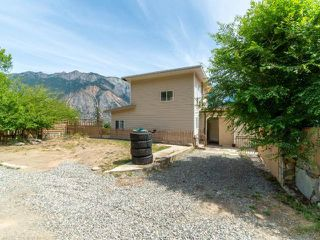 Photo 56: 445 REDDEN ROAD: Lillooet House for sale (South West)  : MLS®# 159699