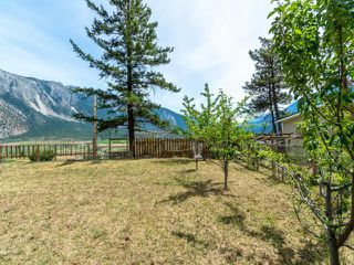 Photo 46: 445 REDDEN ROAD: Lillooet House for sale (South West)  : MLS®# 159699