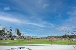 "Photo 25: 9 3500 BURKE VILLAGE Promenade in Coquitlam: Burke Mountain Townhouse for sale in ""KENTWELL"" : MLS®# R2528174"