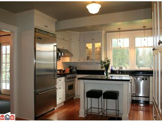 Photo 5: 22652 72 Avenue in Langley: Salmon River House for sale : MLS®# F1103983