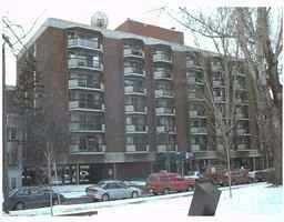 Photo 4:  in CALGARY: Victoria Park Condo for sale (Calgary)  : MLS®# C3108202