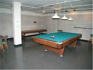 Photo 2:  in CALGARY: Victoria Park Condo for sale (Calgary)  : MLS®# C3108202
