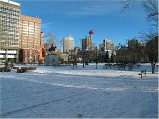 Photo 8:  in CALGARY: Victoria Park Condo for sale (Calgary)  : MLS®# C3108202