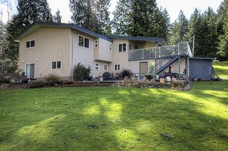 Photo 6: 2880 HELC Place in Surrey: Grandview Surrey House for sale (South Surrey White Rock)  : MLS®# F1107113