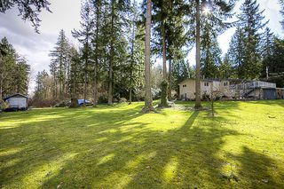 Photo 4: 2880 HELC Place in Surrey: Grandview Surrey House for sale (South Surrey White Rock)  : MLS®# F1107113