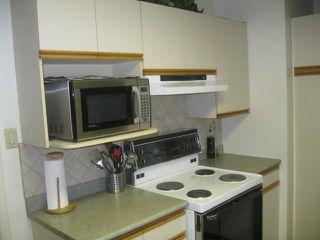 Photo 5: 31 BERNIER Bay in WINNIPEG: Windsor Park / Southdale / Island Lakes Residential for sale (South East Winnipeg)  : MLS®# 1108834