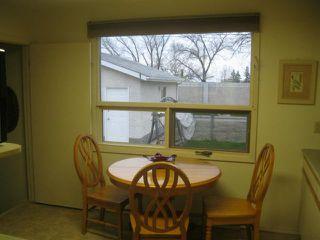 Photo 3: 31 BERNIER Bay in WINNIPEG: Windsor Park / Southdale / Island Lakes Residential for sale (South East Winnipeg)  : MLS®# 1108834