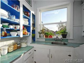 Photo 10: 322 Irving Road in VICTORIA: Vi Fairfield East Single Family Detached for sale (Victoria)  : MLS®# 301590