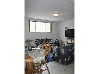Photo 13: 23 7 Avenue SE: High River Tri-Plex for sale : MLS®# C3500934