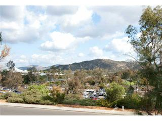 Photo 12: CARMEL MOUNTAIN RANCH Home for sale or rent : 1 bedrooms : 15016 Avenida Venusto #158 in San Diego