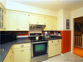 Photo 7: 2075 Haidey Terrace in SAANICHTON: CS Saanichton Single Family Detached for sale (Central Saanich)  : MLS®# 287062