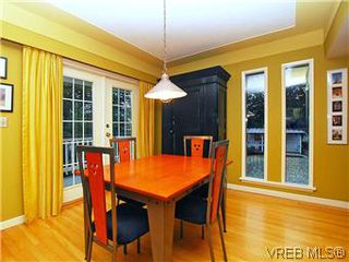 Photo 5: 2075 Haidey Terrace in SAANICHTON: CS Saanichton Single Family Detached for sale (Central Saanich)  : MLS®# 287062