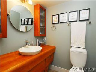 Photo 9: 2075 Haidey Terrace in SAANICHTON: CS Saanichton Single Family Detached for sale (Central Saanich)  : MLS®# 287062