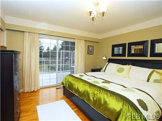 Photo 8: 2075 Haidey Terrace in SAANICHTON: CS Saanichton Single Family Detached for sale (Central Saanich)  : MLS®# 287062