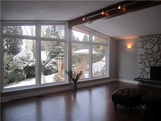 Photo 2: 317 CUTLER Street in Coquitlam: Central Coquitlam House for sale : MLS®# V926139