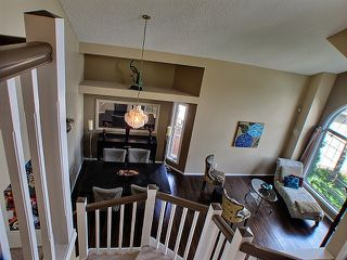 Photo 8: 94 Bloomer Crescent in winnipeg: Residential for sale (Winnipeg area)  : MLS®# 1216567