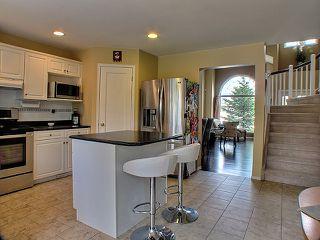 Photo 6: 94 Bloomer Crescent in winnipeg: Residential for sale (Winnipeg area)  : MLS®# 1216567