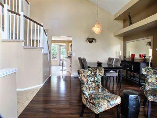 Photo 9: 94 Bloomer Crescent in winnipeg: Residential for sale (Winnipeg area)  : MLS®# 1216567