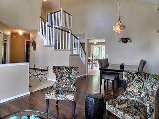 Photo 10: 94 Bloomer Crescent in winnipeg: Residential for sale (Winnipeg area)  : MLS®# 1216567