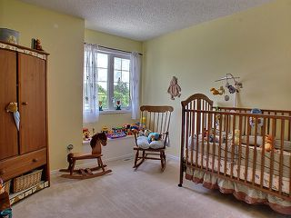 Photo 16: 94 Bloomer Crescent in winnipeg: Residential for sale (Winnipeg area)  : MLS®# 1216567