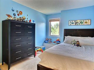 Photo 14: 94 Bloomer Crescent in winnipeg: Residential for sale (Winnipeg area)  : MLS®# 1216567