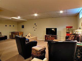 Photo 15: 94 Bloomer Crescent in winnipeg: Residential for sale (Winnipeg area)  : MLS®# 1216567