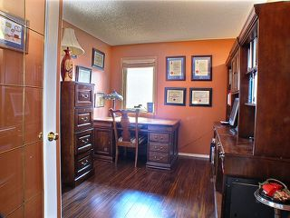 Photo 11: 94 Bloomer Crescent in winnipeg: Residential for sale (Winnipeg area)  : MLS®# 1216567