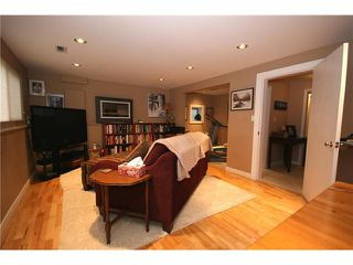 "Photo 5: 5646 10A Avenue in Tsawwassen: Tsawwassen East House for sale in ""CENTRAL TSAWWASSEN"" : MLS®# V976677"