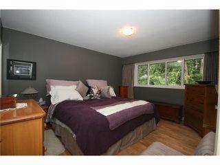 "Photo 6: 5646 10A Avenue in Tsawwassen: Tsawwassen East House for sale in ""CENTRAL TSAWWASSEN"" : MLS®# V976677"