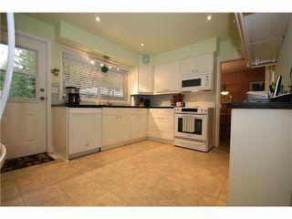 "Photo 3: 5646 10A Avenue in Tsawwassen: Tsawwassen East House for sale in ""CENTRAL TSAWWASSEN"" : MLS®# V976677"