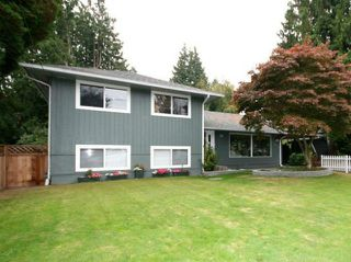 "Photo 7: 5646 10A Avenue in Tsawwassen: Tsawwassen East House for sale in ""CENTRAL TSAWWASSEN"" : MLS®# V976677"