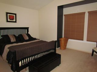 Photo 5: 35442 CALGARY Avenue in ABBOTSFORD: Abbotsford East House for rent (Abbotsford)
