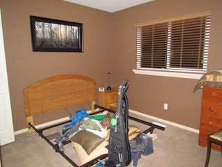 Photo 10: 35442 CALGARY Avenue in ABBOTSFORD: Abbotsford East House for rent (Abbotsford)